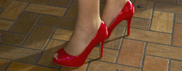 red-high-heels-picture