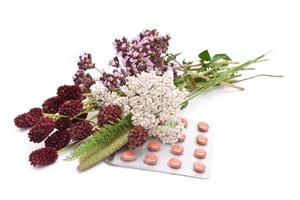 herbal-medicine-plant-pictures