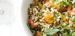 nutty-brown-rice-tabbouleh-recipe-