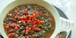 red_beans_rice_soup1-300x18