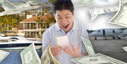 luxury-living-millionaire